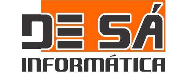 http://desainformatica.com.br/images/logo.png